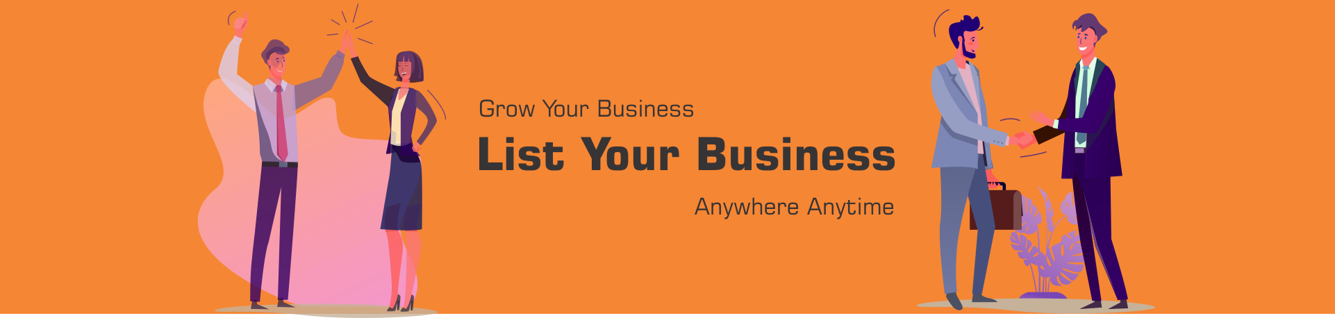 List Your Business_Solution24